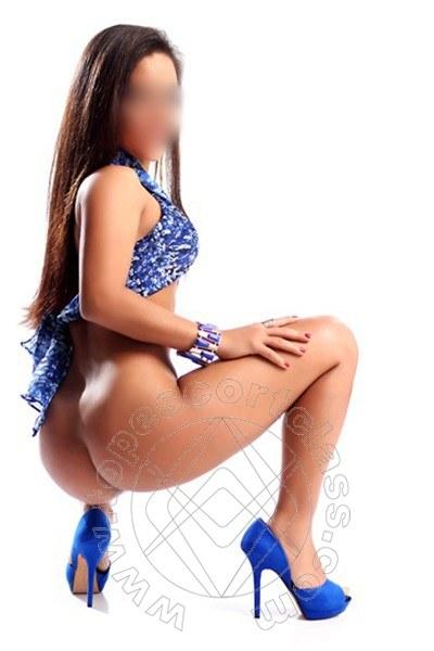 Amy Sexy  SAINT-VINCENT 3511101040