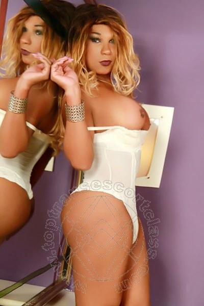 Camilla Cubana  MARTINA FRANCA 3481687095