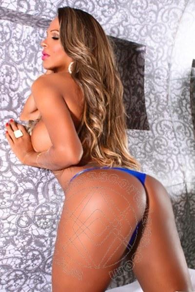 Stella Lima  FEIRA DE SANTANA 005571992993320