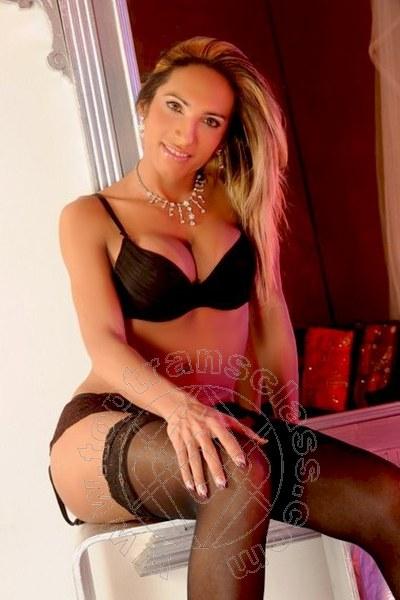 Jasmin Transex  LA SPEZIA 3801482778