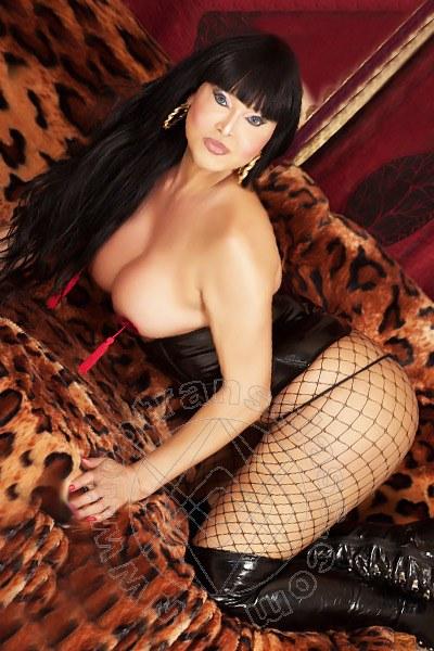 Roberta Kelly  PADOVA 3454338753